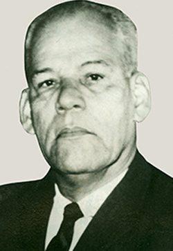 Carlos Huertas