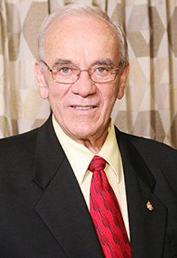 Elliott Rivera