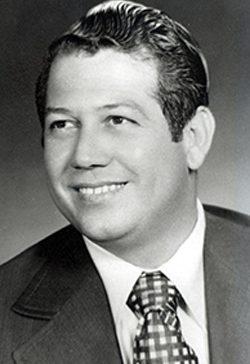 José A. Martinez