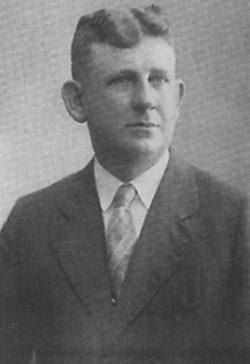 Luis Torres Llompart