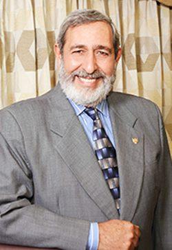 Ricardo Calero