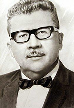 Américo Badillo