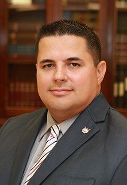 Nelson-J.-Ramírez