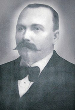 Pablo-Pineiro