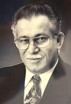 Tomás de León