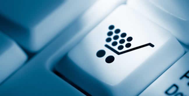 E-commerce: un mundo de oportunidades