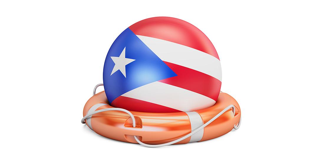Junta de Control Fiscal: una vergüenza para Puerto Rico