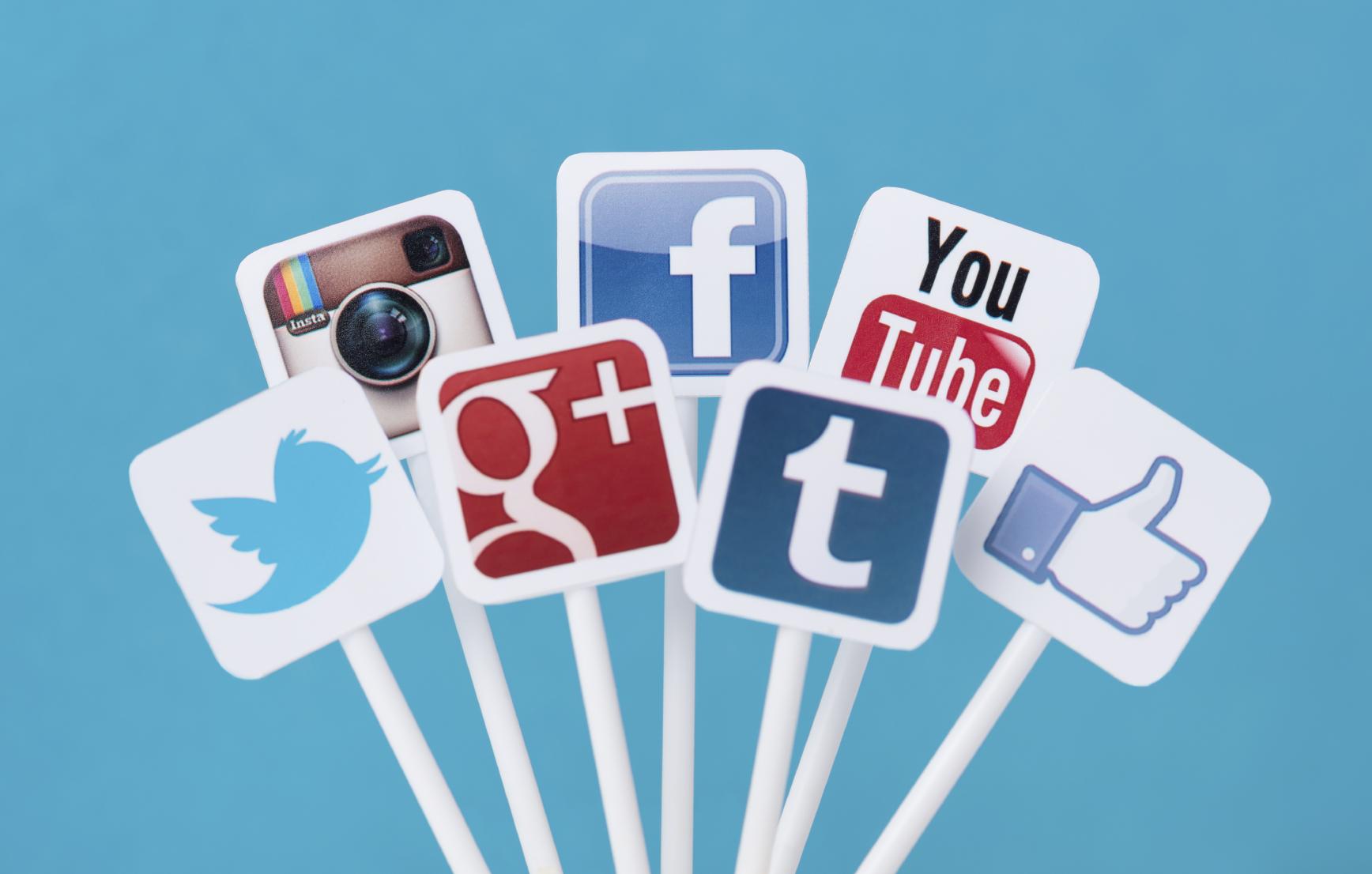 Aprenda a convertir las redes sociales en aliado de su negocio