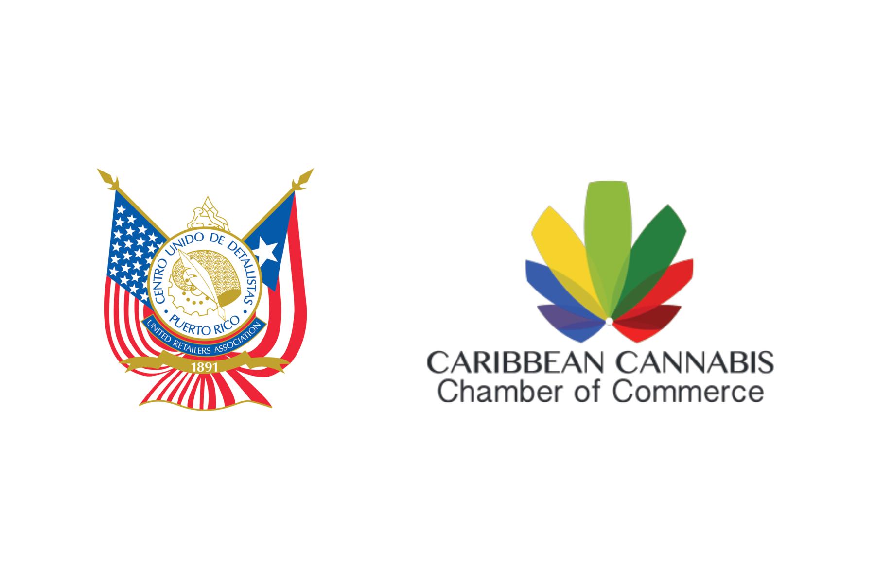 Crea el CUD capítulo de cannabis medicinal con C4