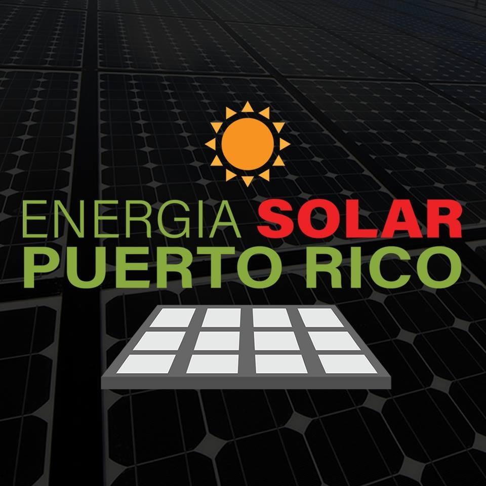 Porqué pagar por la energía, si el sol no las da gratis