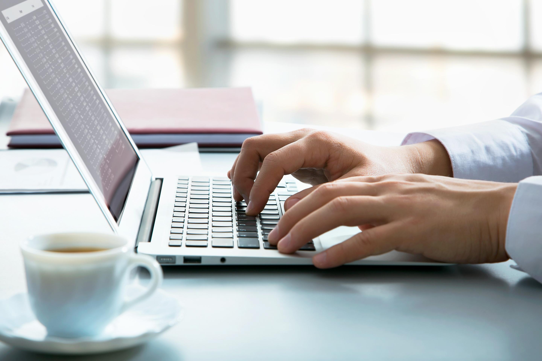 CUD y Liberty Business proveen Internet a comerciantes