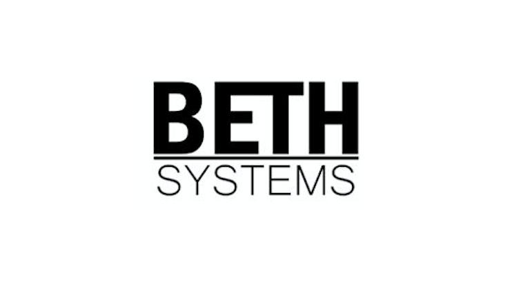 Generadores Motor Perkins disponibles en Beth Systems