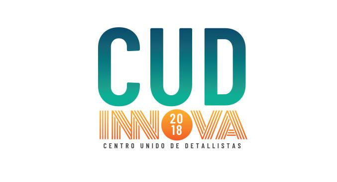 La Convención del CUD ¡va!