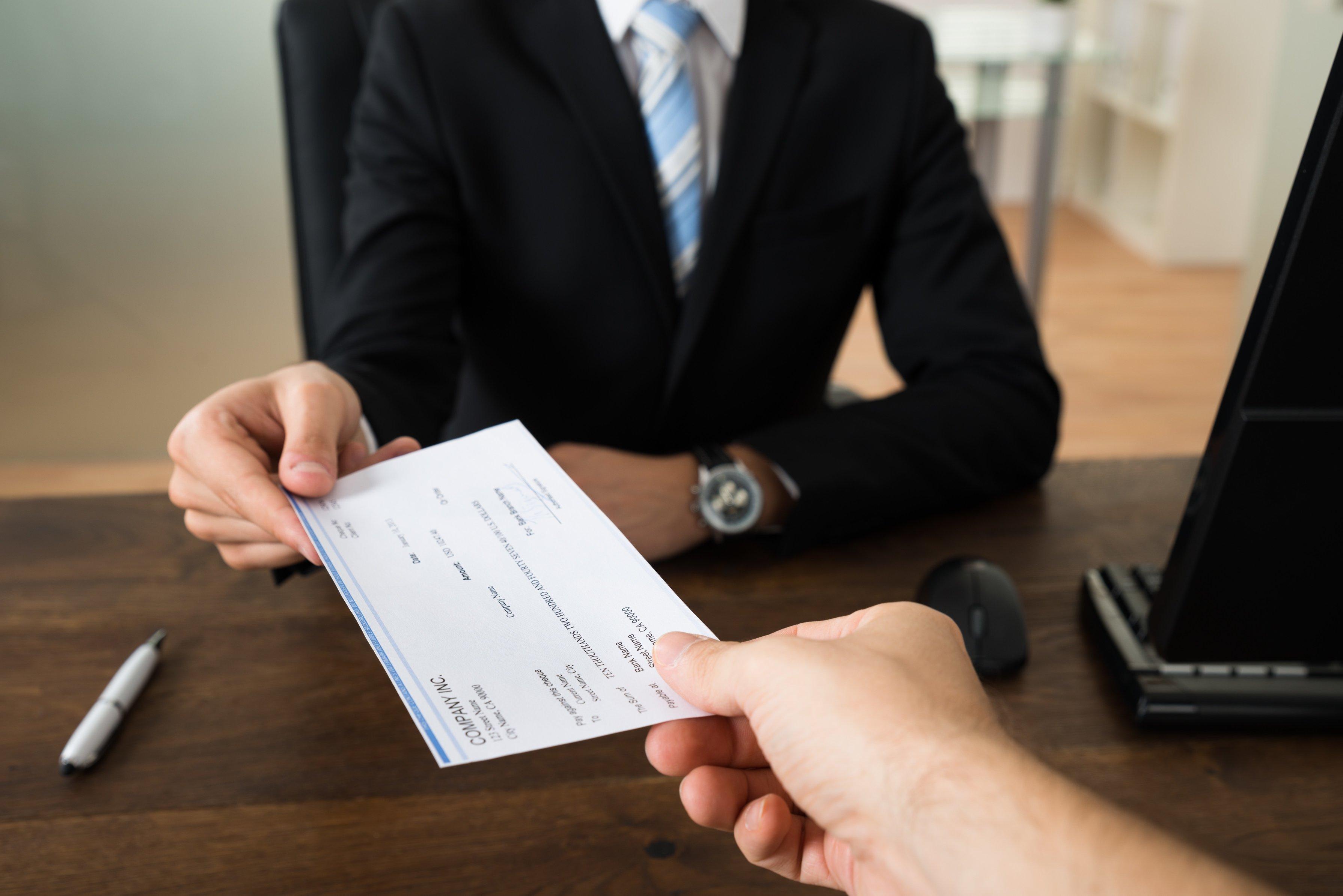CUD se convierte en enlace para agilizar pago de aseguradoras