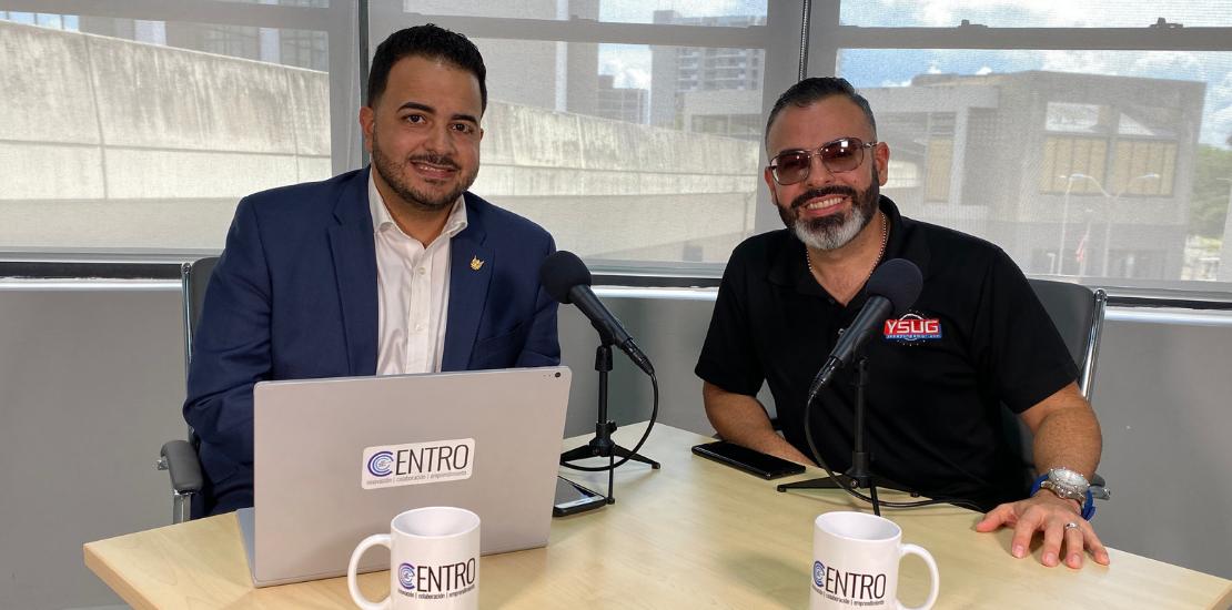 Industria de videojuegos y su impacto económico en Puerto Rico