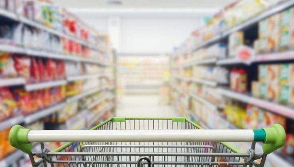 DACO extiende orden de congelación de precios por 10 días