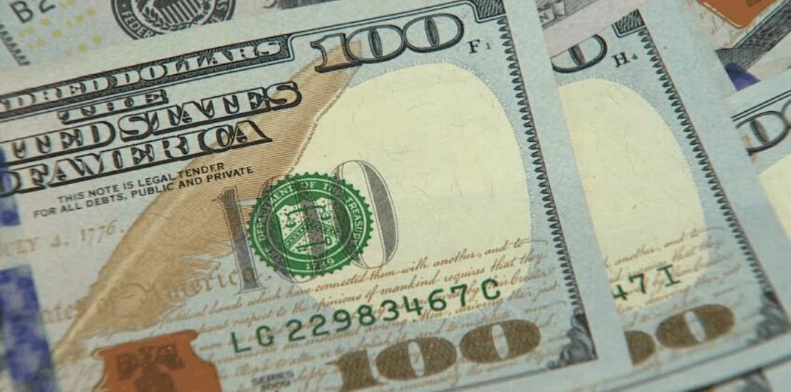 """Hacienda informa disponibilidad de programa de compensación """"Premium Pay"""""""