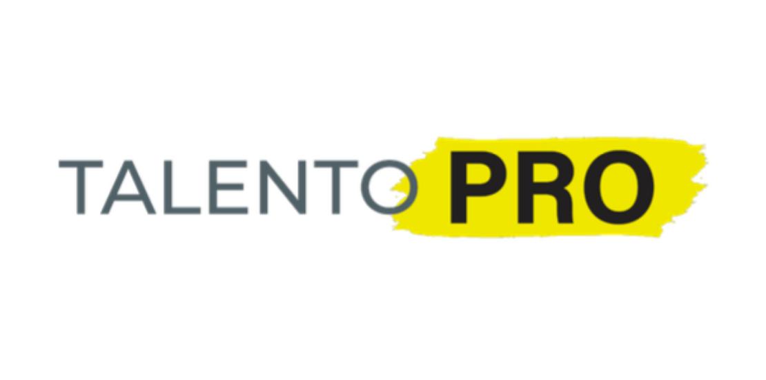 Surge alianza para elevar la calidad de administración pública en Puerto Rico