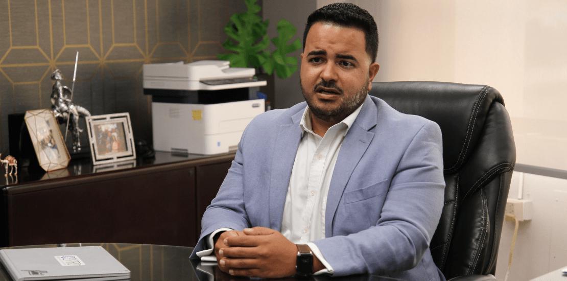 CUD confía que Senado aprobará designación de Manuel Cidre al DDEC